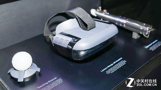 MWC 2018热点前瞻 联想展出多款智能生态产品