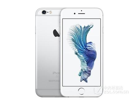 苹果iphone 6s plus(全网通)安徽售3359元