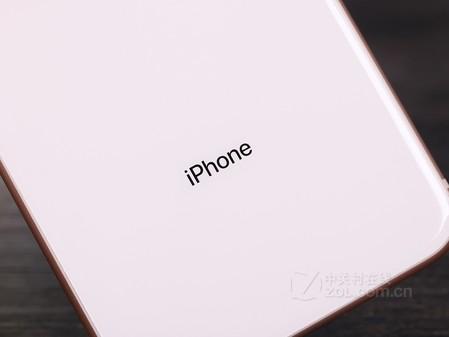数码变焦 苹果iPhone 8P 银川报价7400