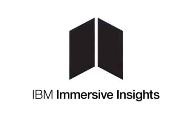 AR应用更智能IBM和Unity推出