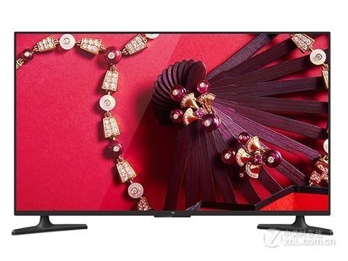 小米电视4A 65吋西安全新现货售4999元