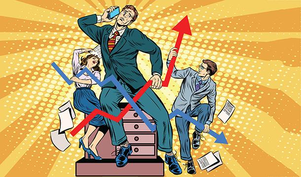 吉林银行元老级副行长被查 多业务违规罚单不断