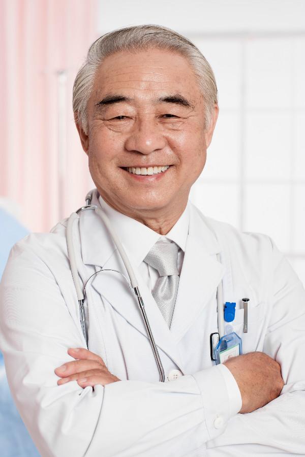 老年人多唠叨可以预防老年痴呆?