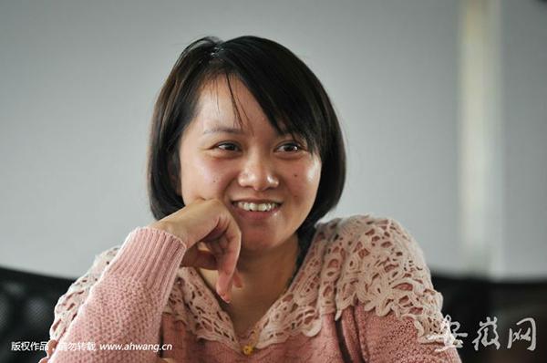 希望工程大眼睛女孩苏明娟设助学基金 已收到善款