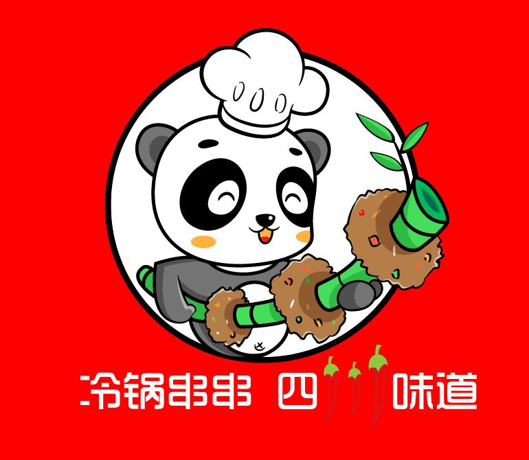 近日,熊猫先生发现一个小串品牌,夜宵2小时,实收3000多,而且复购频