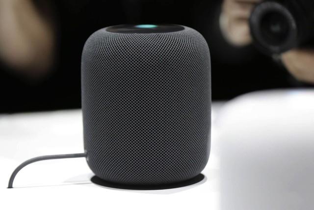 苹果HomePod销量惨淡 战略失败只因定价太高