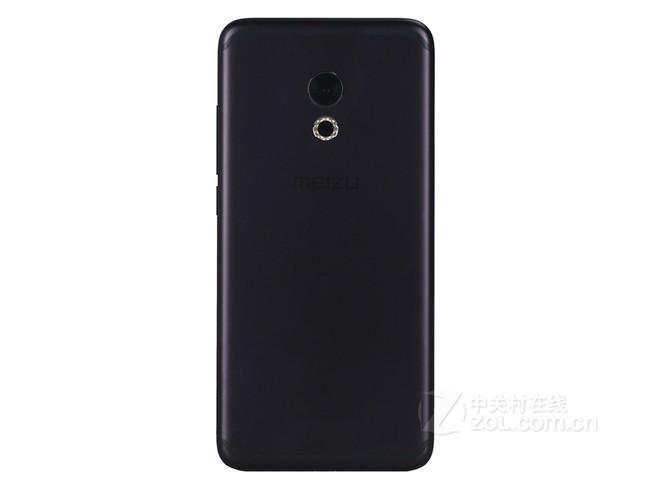 魅族PRO 6s智能手机(4GB+64GB) 京东1455元
