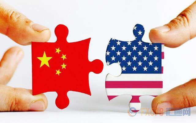 汇通财经易汇通柔件表现,北京时间15:54,NYMEX原油 期货上浮0.25%至51.27 美元/桶;ICE布伦特原油期货上扬0.38%至60.39美元/桶。