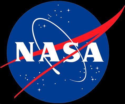 航天科技大进步!NASA开发新版宇航服