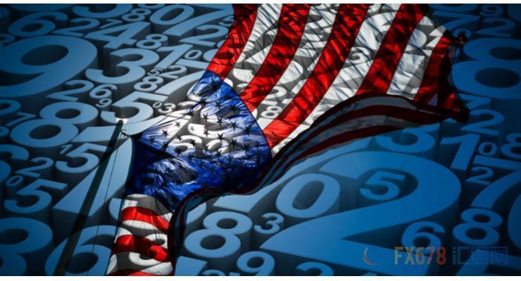 特朗普税改撼动美国经济?穆迪称其实没那么神!