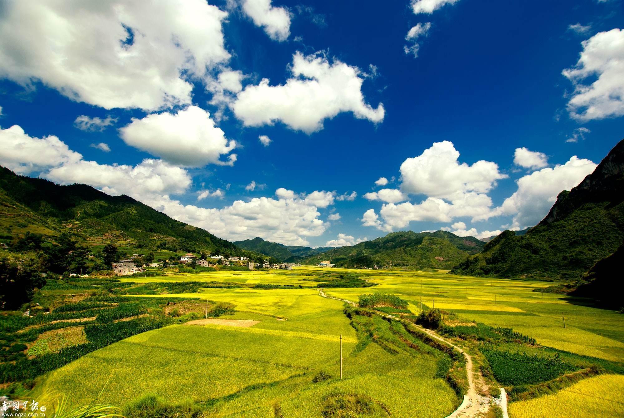 广西拨15亿建巴马长寿养生国际旅游区 资金已到位