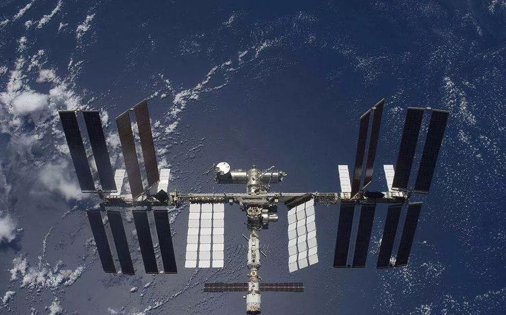 """中科空间太阳能对于Manbetx手机登录""""一带一路""""的重大意义"""