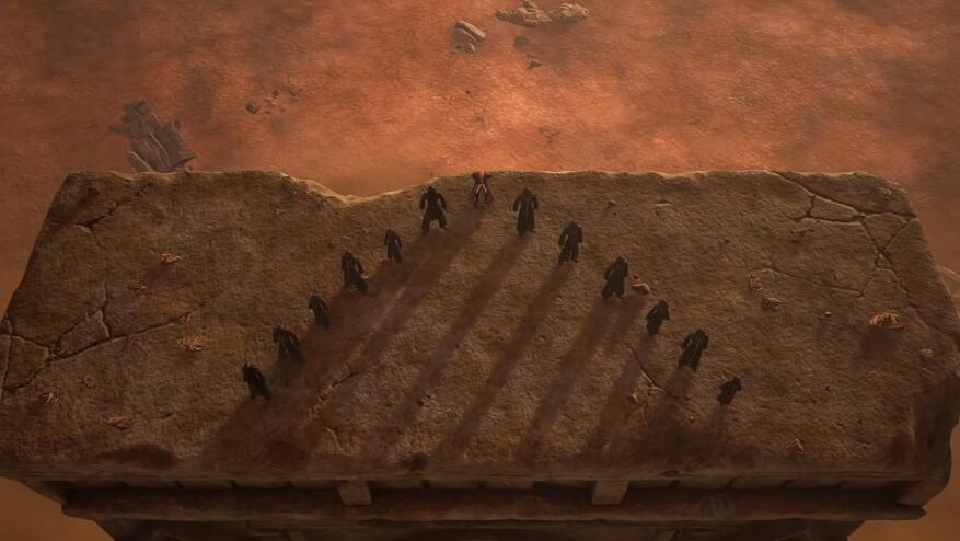 《王国之心3》X018预告片:《小熊维尼》世界 - 后花园网文 - 游戏新闻