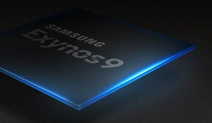 前员工简历泄密:三星Exynos 9820将搭载第二代NPU