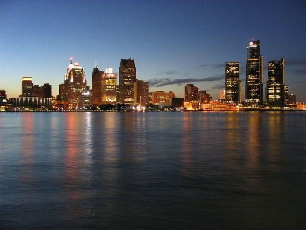 外媒:底特律悄然推行Airbnb租赁服务禁令