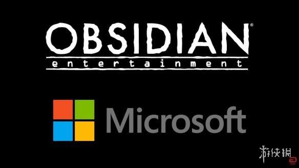努力打造第一方团队!微软收购黑曜石工作室和inXile - 后花园网文 - 游戏新闻