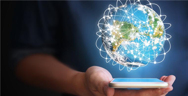 2019年1月1日起,跨境电商平台需向海关总署提供这9项数据信息