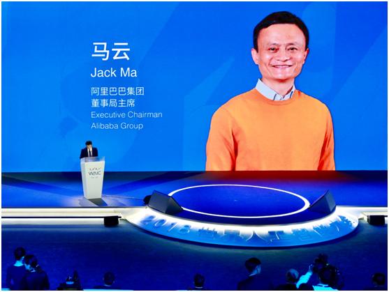 马云谈AI:未来10-15年传统制造业的痛苦将远超今天的想象