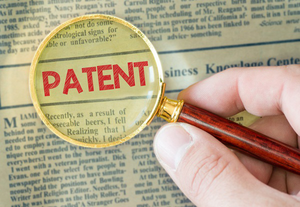 [CNA]一种基于区块链技术的产品防伪可追溯查询系统[专利]