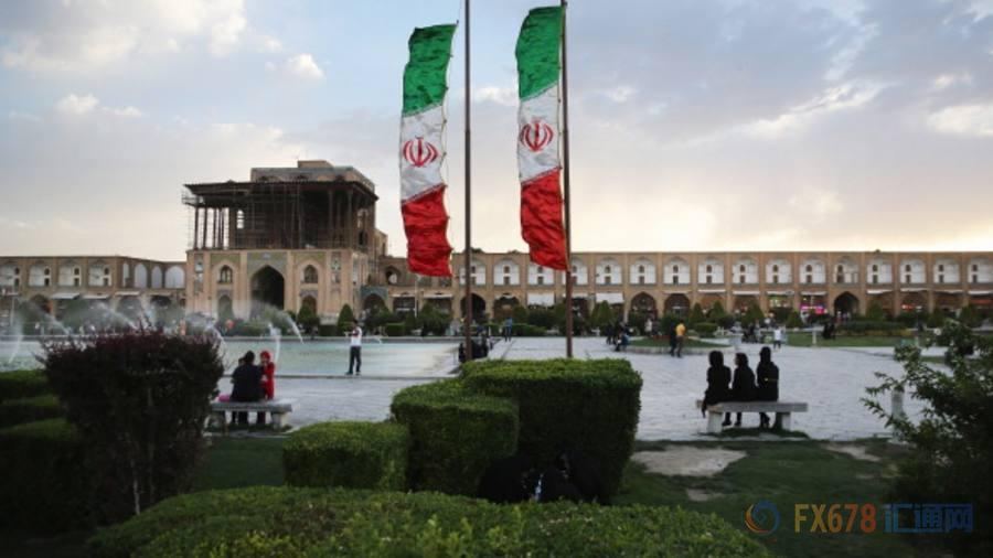伊朗2019年预算明增暗减 三个因素或令其有心无力