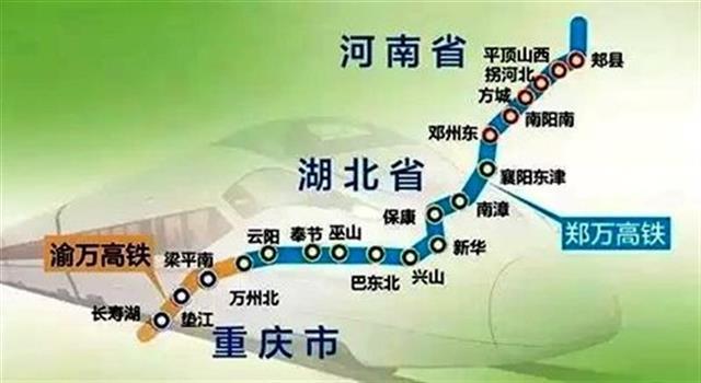 襄阳市十堰市国民经济总量_十堰市地图(2)