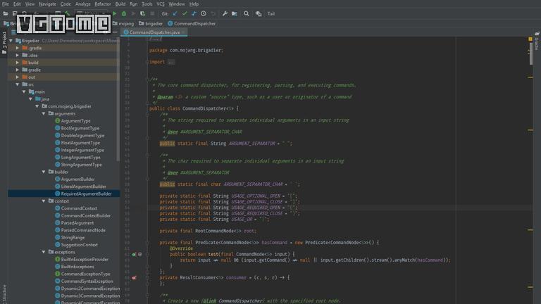 企业网站开源 源码(开源自动收录网站源码) (https://www.oilcn.net.cn/) 网站运营 第1张