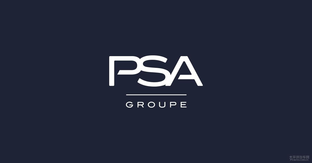 psa与邦奇合作 投资近6.5亿生产变速箱