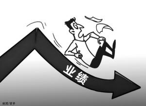 """收购标的3年累计净利仅91万元昌红科技因""""人文关怀""""放弃业绩追偿被问询"""