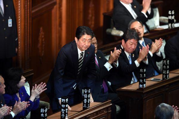 日本天皇想毁掉靖国神社?说这话的宫司因失言卸任