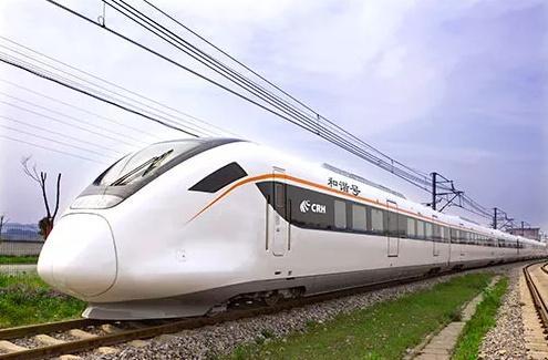 广西拟引进民间资本 南宁至玉林城际铁路项目在列