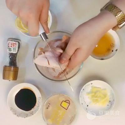 奶茶炖鸡翅,是满满惊喜还是黑暗料理? - 后花园网文 - 趣味生活