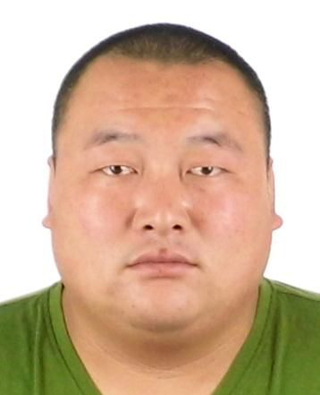 山西警方悬赏通缉47名在逃嫌疑人 照片及奖金公布