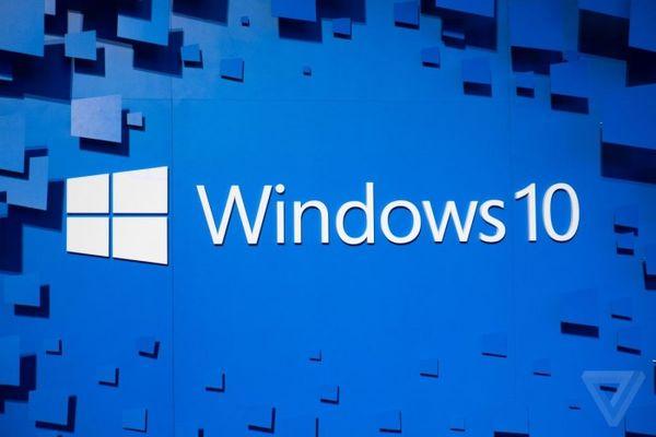 微软Win10即将为家庭/企业/专业版推出S Mode的照片