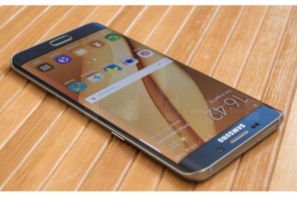 T-Mobile网站暗示三星S6/Note5将升级Oreo更新