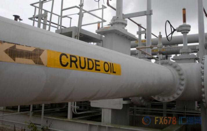 沙特乐见油价升至100美元 减产协议将持续到何时