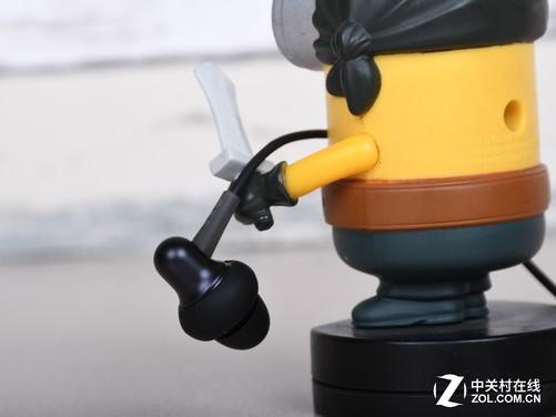 双十一购耳机?我还是喜欢颈挂式耳机 - 后花园网文 - 科技新闻