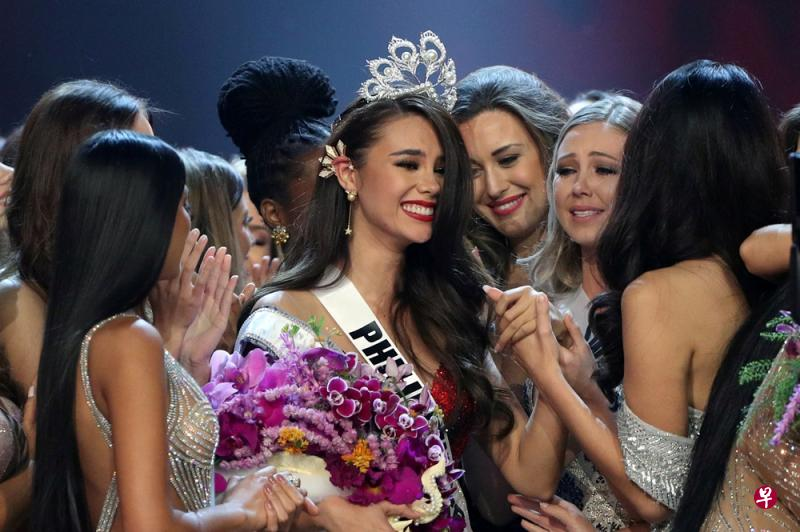 20181217_news_phillipines.jpg