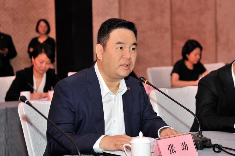 中信银行广州分行为雪松控股增信300亿