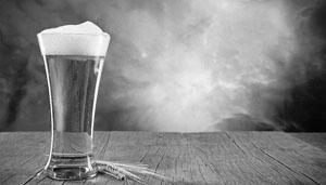 雪花联姻喜力抗衡百威英博中国啤酒国际化时代有望开启