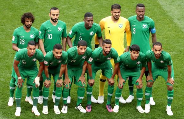 沙特篮球超级联赛_沙特阿拉伯足球联赛_沙特超级联赛