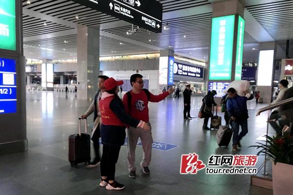 2015年旅行社百强公布湘沪两地有哪些入围?
