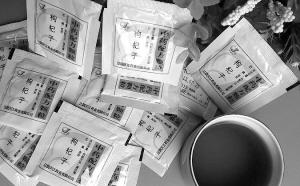 百亿元中药配方颗粒市场竞争加剧华润三九称部分地区份额下降