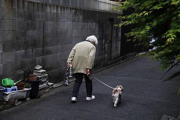 日本政府拟扩招高龄职员 鼓励延后领取养老金