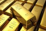 贸易战再次牵动黄金市场 是时候为反转未雨绸缪了