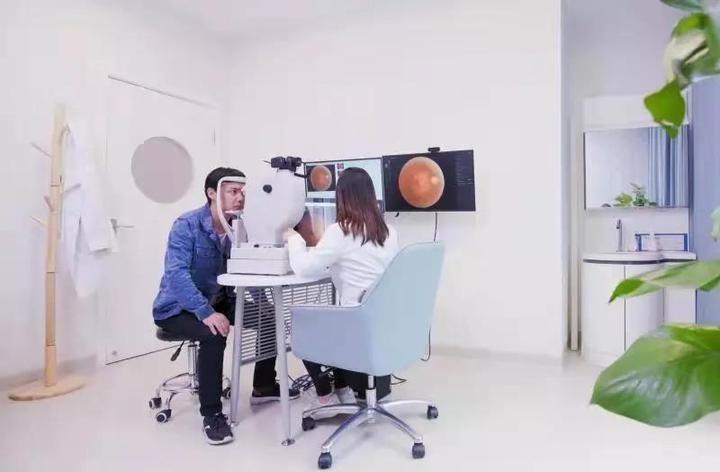 """烏鎮網際網路醫療的""""黑科技""""這樣改變未來生活"""