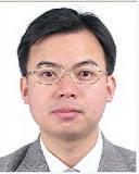 华润微电子原法务部总监涉嫌职务侵占罪外逃新加坡