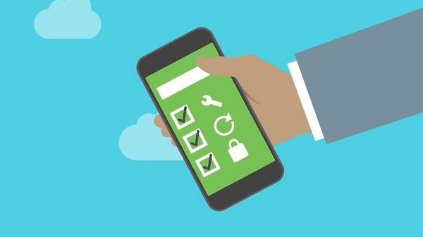 谷歌推出企业Android设备推荐服务 避免盲目投资