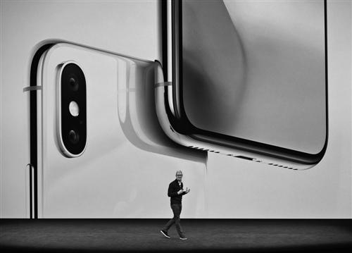 支付宝提示苹果用户ID被盗 科技巨头隐私安全频响警钟