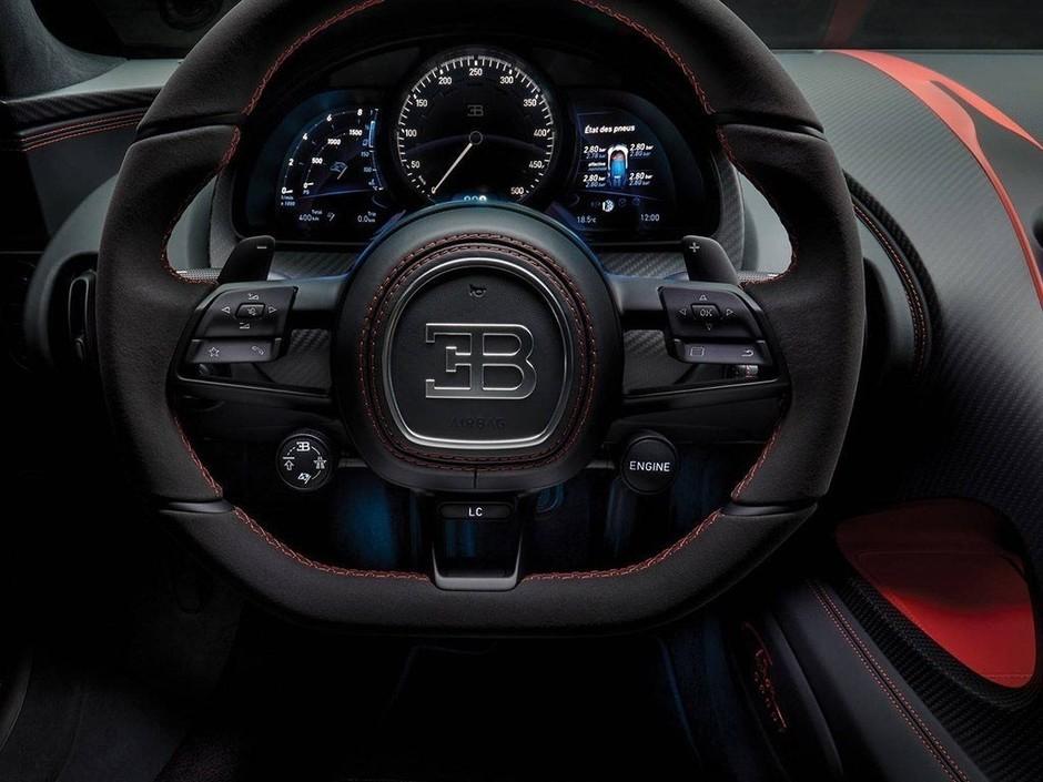 西祠汽車 轎車標大全圖片 二手車gmc 布加迪方向盤圖片 布加迪方向盤圖片