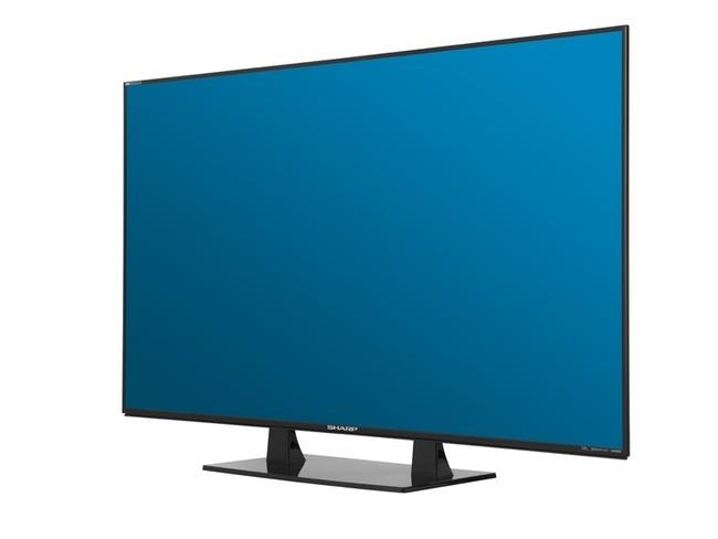 夏普LCD-70TX85A液晶電視(70英寸) 京東6799元(贈品)[數碼資訊是咁的],香港交友討論區